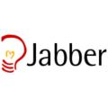 Jabber – XMPP + StudiVZ – Facebook