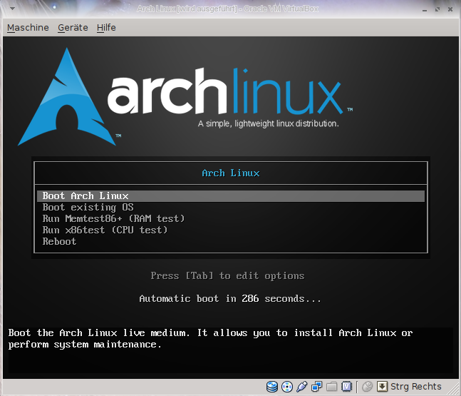 arch_linux_grub