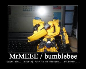 bumblebee-fun3