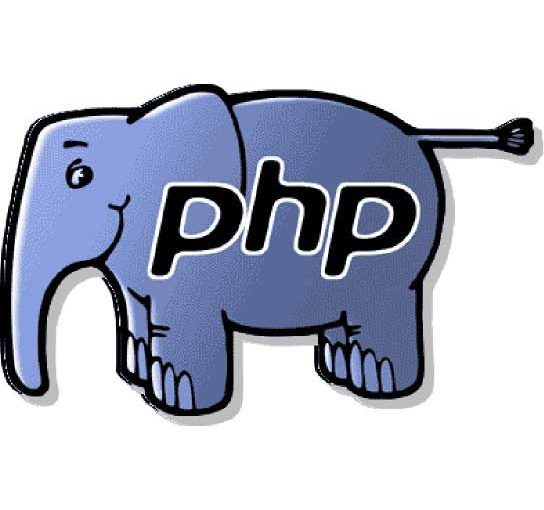 PHP | TRUE || FALSE