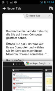 Google_Chrome_Tabs
