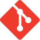 Ressourcen für Webentwickler