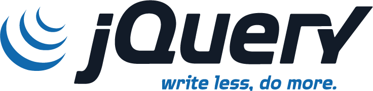 jQuery Performance