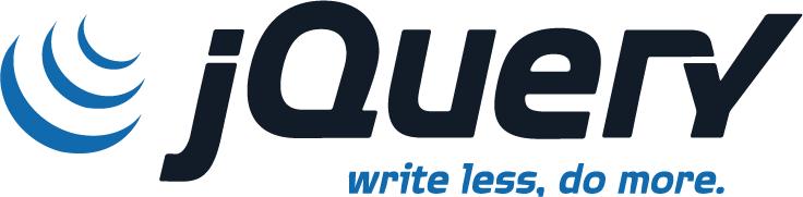 jQuery Performance