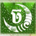 moonOS-logo