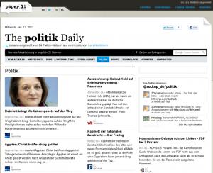 paper_politik