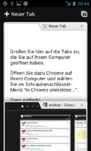Google_Chrome_Tabs