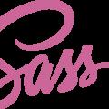 sass-logo