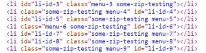 html_order_2