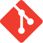 Git (Introduction + Workshop) am 22. Januar 2015 – also heute!